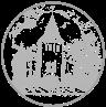 Förderverein St.Peter Bottrop